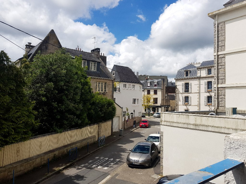 Vente bureau Quimper 199 392€ - Photo 6