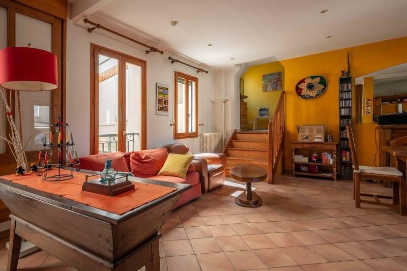 Vente maison / villa Le perreux sur marne 789000€ - Photo 3
