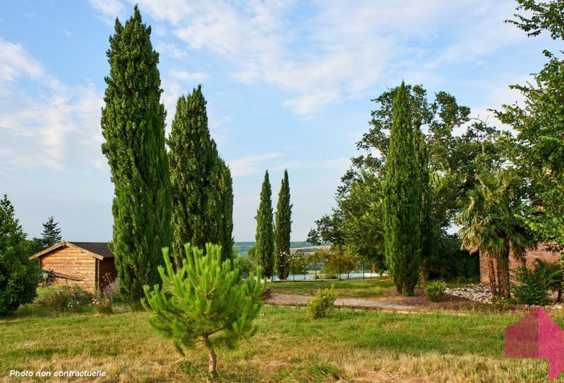 Vente de prestige maison / villa Gragnague 1440000€ - Photo 4