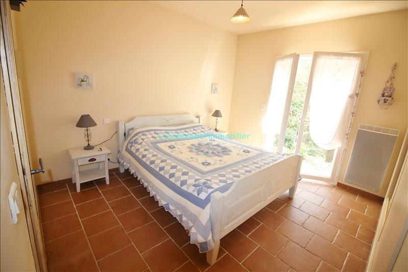Vente de prestige maison / villa Peymeinade 697000€ - Photo 11