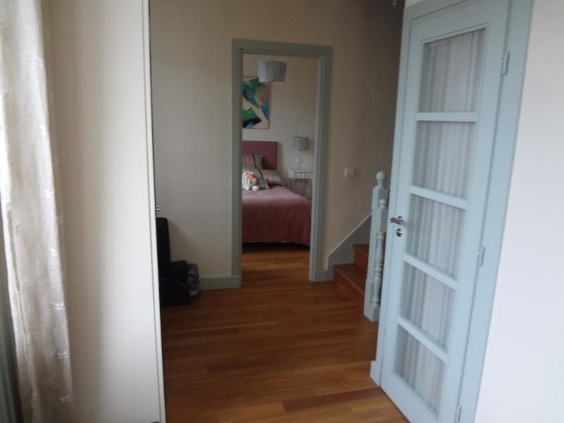Vente de prestige maison / villa Deauville 630000€ - Photo 18