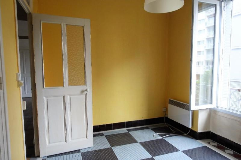 Location appartement Grenoble 415€ CC - Photo 6