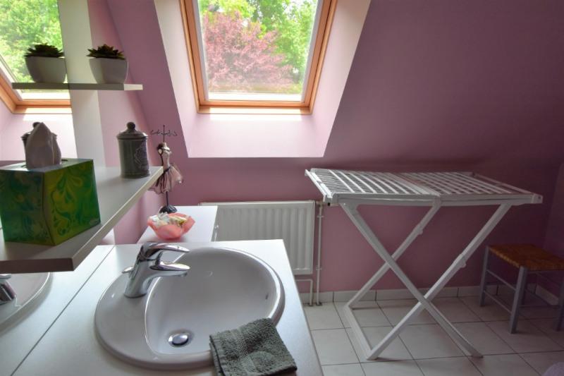 Sale house / villa Saint calais 213000€ - Picture 15