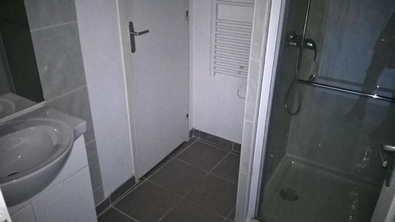 Location appartement Lambesc 885€ CC - Photo 11