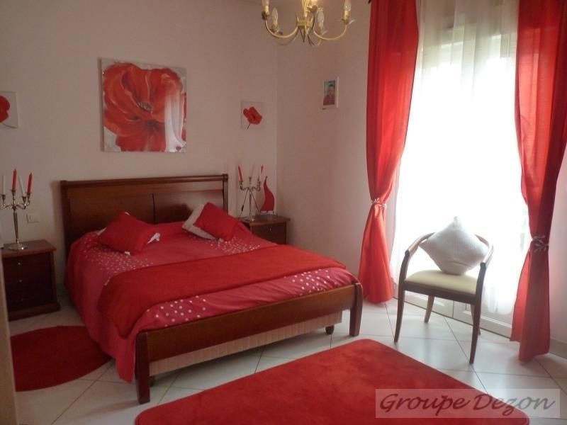 Vente de prestige maison / villa St alban 750000€ - Photo 7