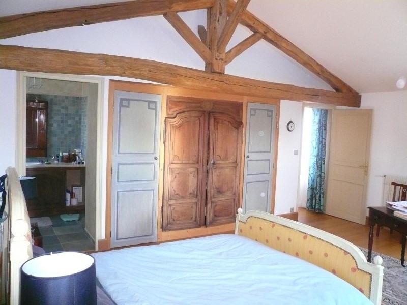 Deluxe sale house / villa Chatelaillon plage 1155000€ - Picture 2