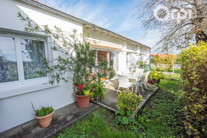 Vente maison / villa Arvert 196 810€ - Photo 1