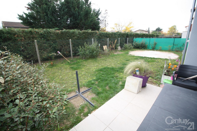 Location maison / villa Bruguieres 909€ CC - Photo 9