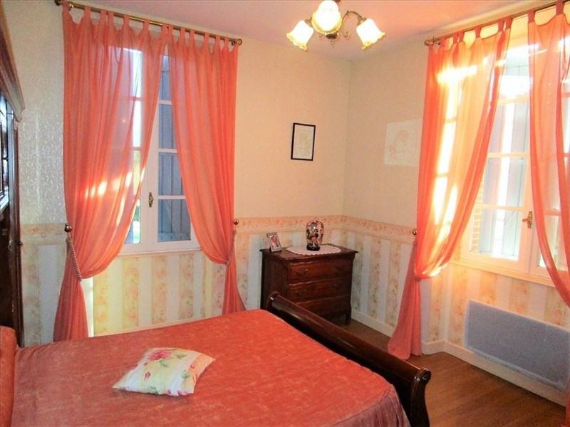 Venta  casa Laboutarie 475000€ - Fotografía 5