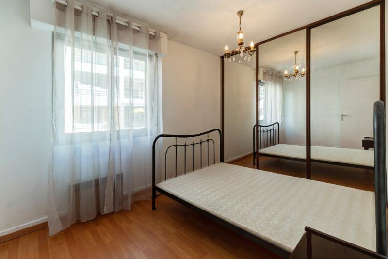 Vente appartement Saint laurent du var 264000€ - Photo 6