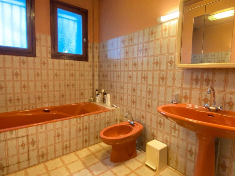 Vente maison / villa Viry chatillon 399000€ - Photo 6