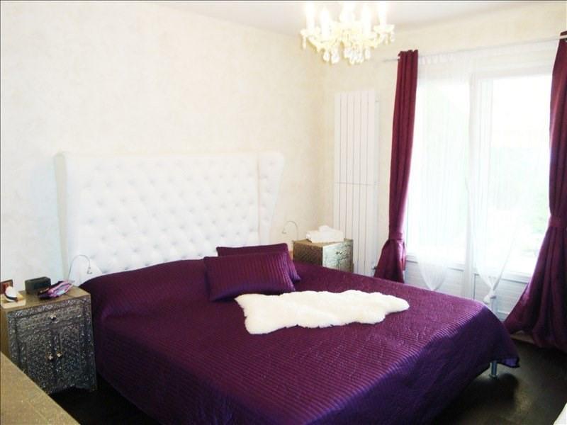 Deluxe sale house / villa Cranves-sales 648000€ - Picture 8