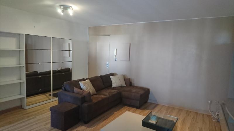 Vente appartement Ste clotilde 126000€ - Photo 4