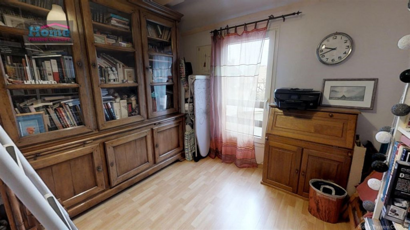 Vente maison / villa Montesson 495 000€ - Photo 6