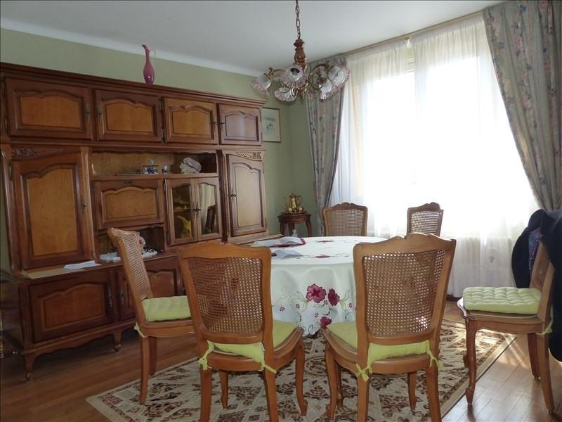Sale house / villa St florentin 81000€ - Picture 6