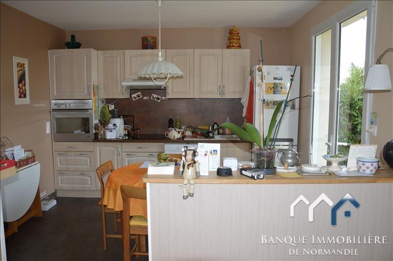 Sale house / villa Baron sur odon 259900€ - Picture 6