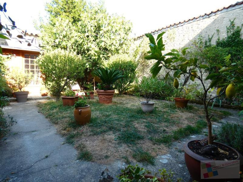 Sale house / villa Cognac 155150€ - Picture 1
