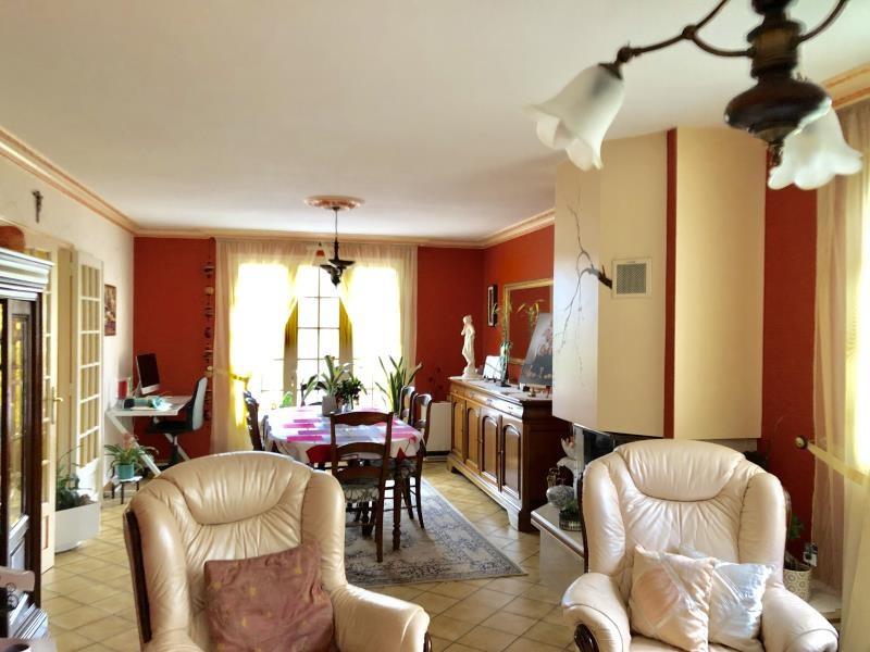 Vente maison / villa Vitre 204262€ - Photo 3