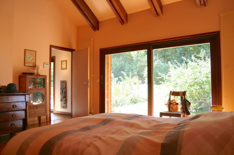Vente de prestige maison / villa Louveciennes 1785000€ - Photo 8