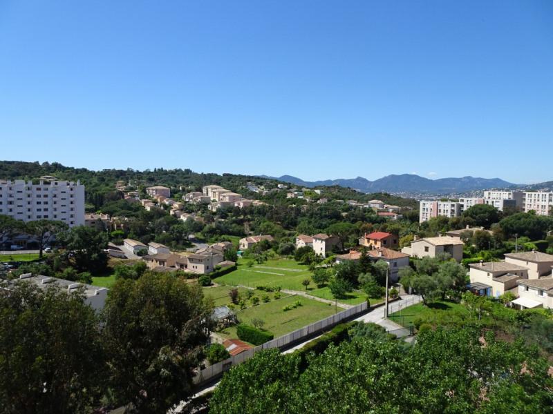 Vente appartement Le cannet 139000€ - Photo 6