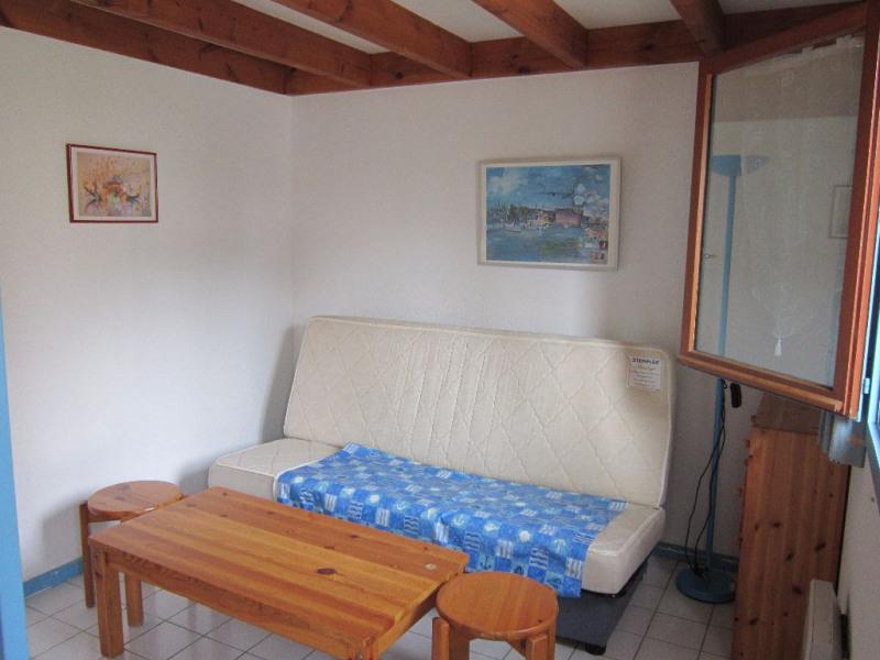 Sale house / villa La palmyre 138450€ - Picture 3
