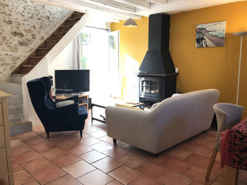 Vente maison / villa Arpajon 329 000€ - Photo 2