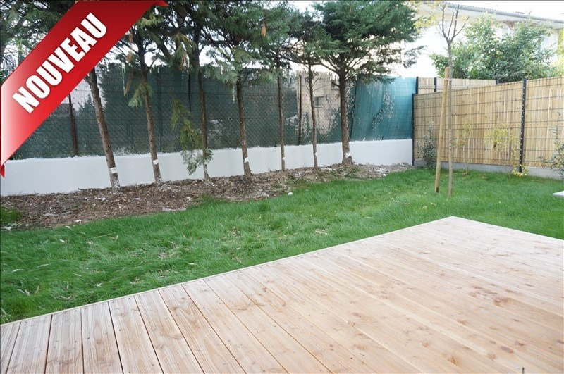 Vente appartement St orens de gameville 185 000€ - Photo 1