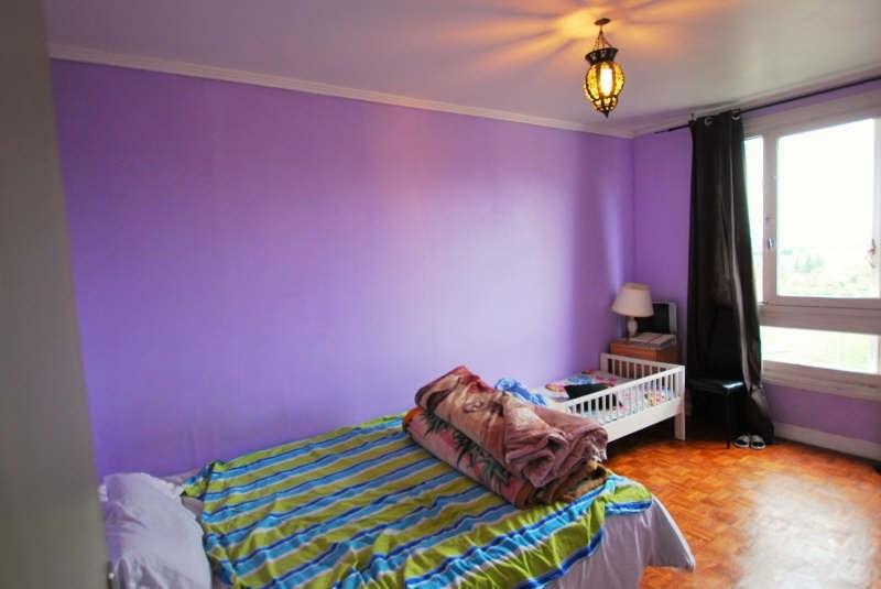 Vente appartement Argenteuil 139000€ - Photo 3