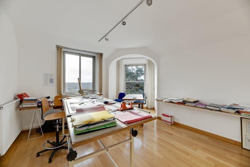 Venta  casa Jouy-en-josas 2300000€ - Fotografía 11