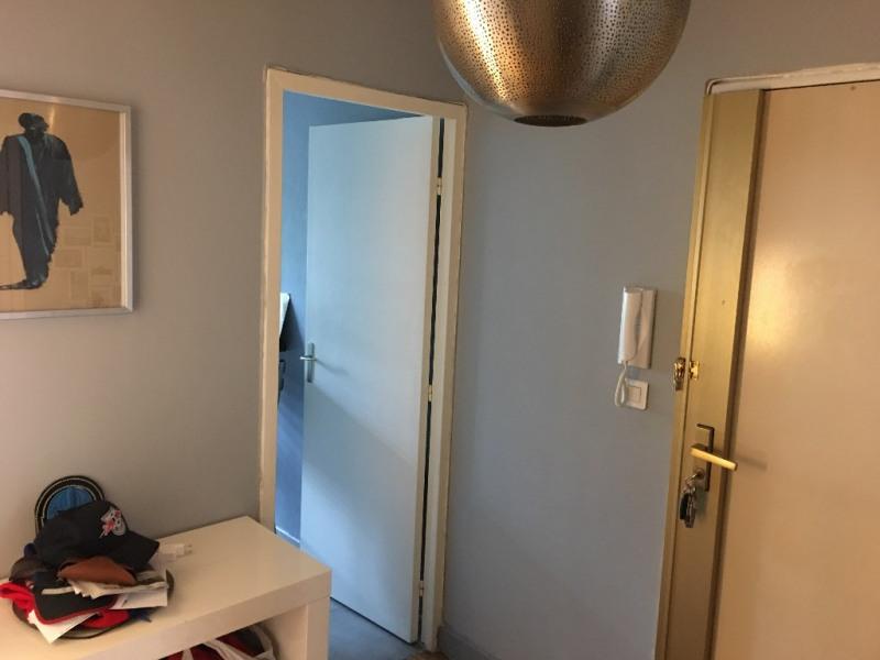 Vente appartement Marseille 13ème 155000€ - Photo 4