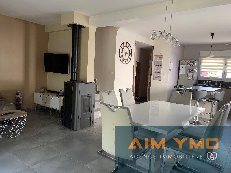 Revenda casa Colmar 257000€ - Fotografia 2