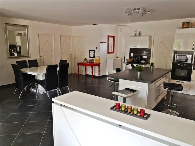 Sale house / villa Beziers 237300€ - Picture 4