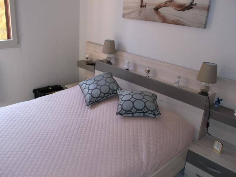 Alquiler  apartamento Banyuls sur mer 700€ CC - Fotografía 9