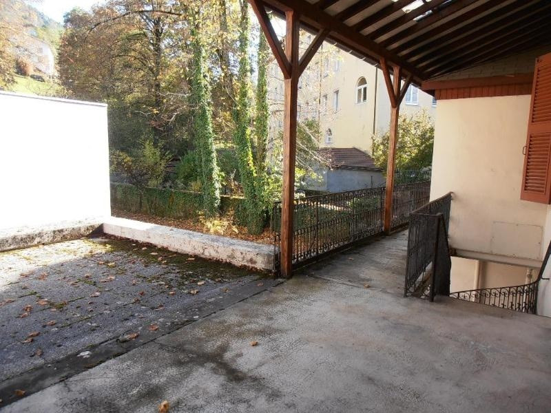Sale house / villa Nantua 149 000€ - Picture 3