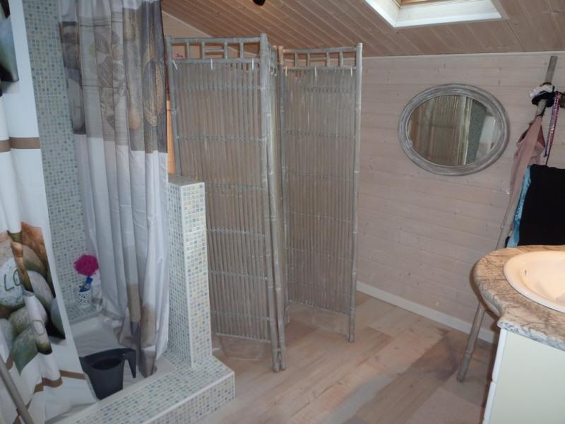 Sale house / villa Boutiers saint trojan 271000€ - Picture 11