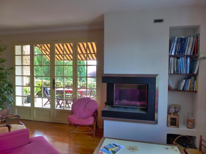 Vente maison / villa Buxerolles 285000€ - Photo 4