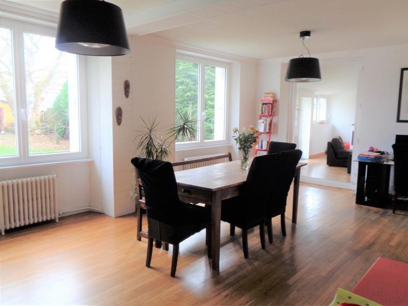 Sale house / villa Landerneau 224675€ - Picture 6