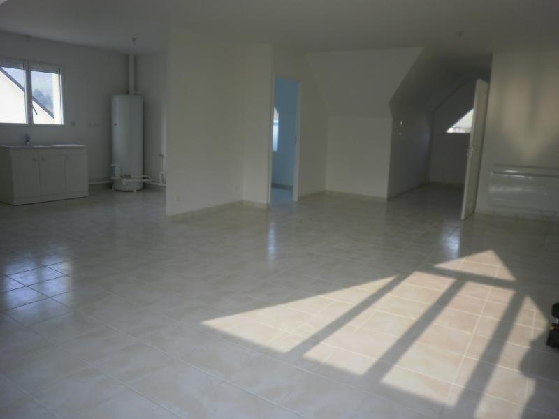 Vente de prestige appartement Romilly sur andelle 1248000€ - Photo 9