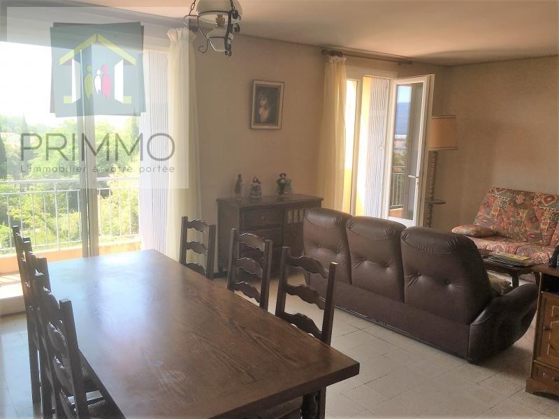 Vente appartement Cavaillon 119900€ - Photo 3