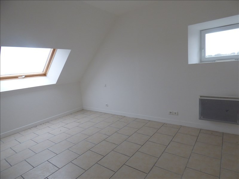 Location appartement Pedernec 435€ CC - Photo 4