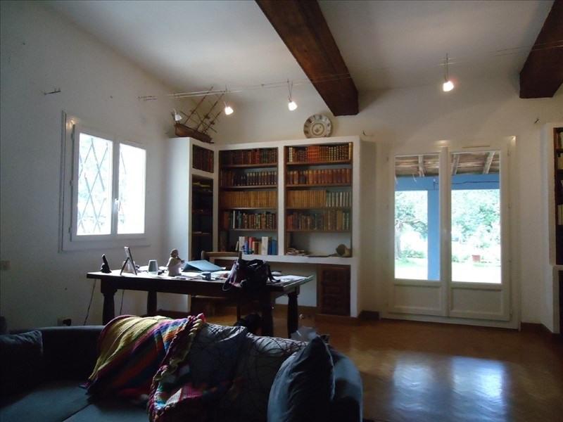 Vente maison / villa Arles sur tech 466000€ - Photo 10