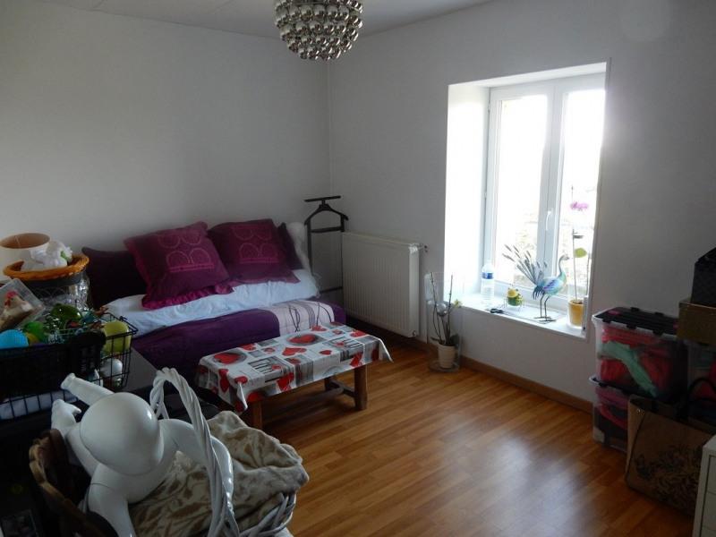 Sale house / villa Falaise 119900€ - Picture 4