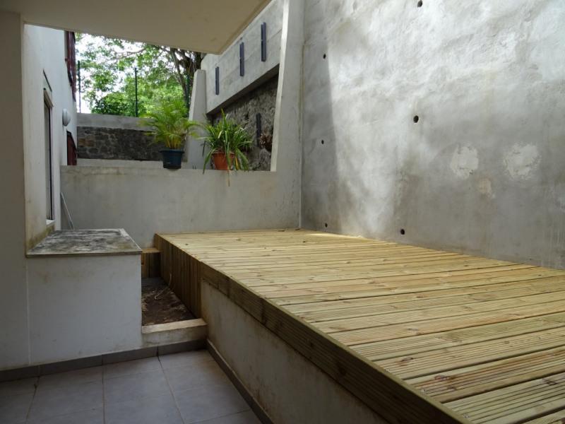 Vente appartement St denis 124000€ - Photo 8