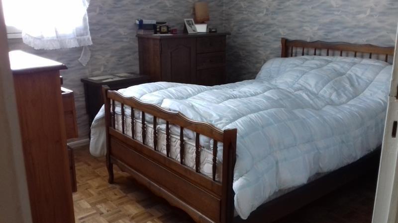 Vente appartement St brieuc 54500€ - Photo 7