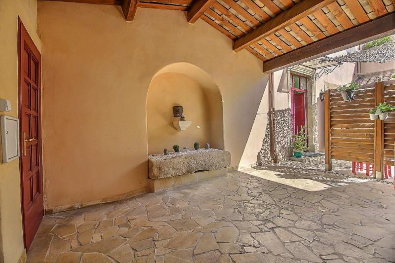 Vente maison / villa Bouillargues 226000€ - Photo 9