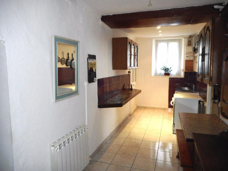Vente maison / villa Renaze 89500€ - Photo 2