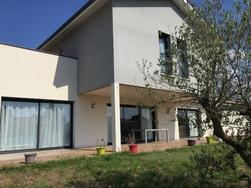 Venta  casa Sanguinet 514010€ - Fotografía 1
