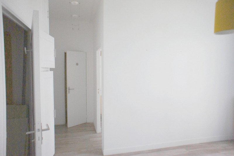 Location boutique Levallois-perret 2 300€ HT/HC - Photo 19