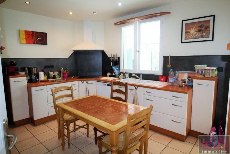 Vente maison / villa Gragnague 485000€ - Photo 4