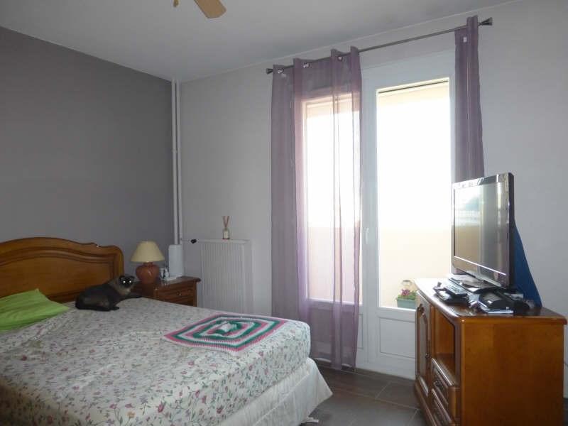 Sale apartment Toulon 211500€ - Picture 5